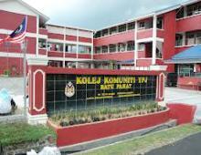 Pusat Kemahiran Portal Rasmi Majlis Perbandaran Batu Pahat Mpbp